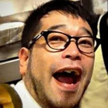 20160202_kawamotomakoto_35.jpg