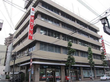 800px-Kagoshima_Sogo_Shinkin_Bank.jpg