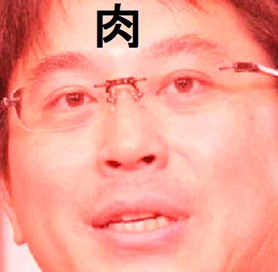殺人1.jpg