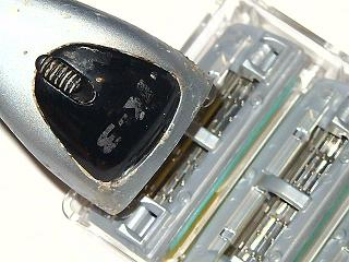 P5150660.JPG