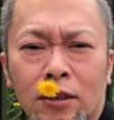焼肉店の店長をリンチした経営者の朝鮮人、つまようじボーガンだけでなく歯をペンチで抜く、鼻に火を付けるなどしていた模様  [371880786]YouTube動画>3本 ->画像>25枚