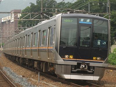 WestJapanRailwayCompanyType321-1.jpg