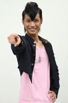 fukushi_2.jpg