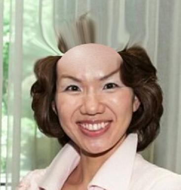 make-me-bald_20170818173621.jpg