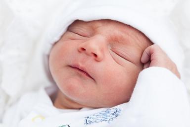 newborn-216723_960_720.jpg