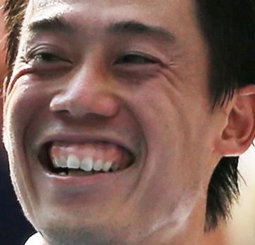 nishikori-kei-2014.jpg