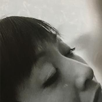 saitou-takuma-kiss1.png