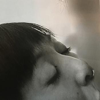 saitou-takuma-kiss3.png