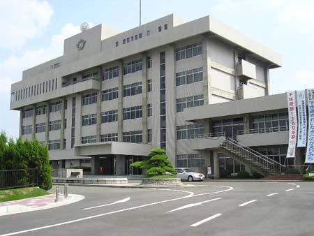 shimoda10.jpg
