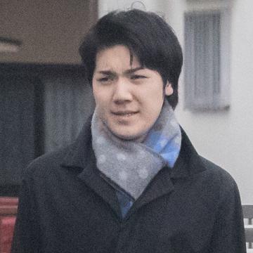 1811_komuro_kei.jpg