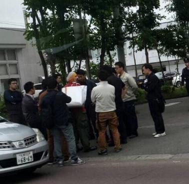 札幌刑務所1.jpg