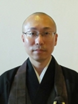 fukuyama2015.jpg
