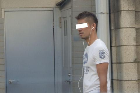 isono_kiriko2.jpg