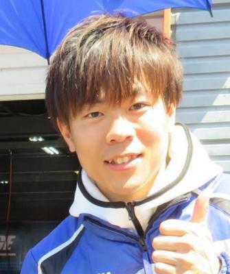 isono_kiriko3.jpg