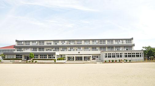 schools_nagasaki_img.jpg